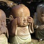 BuddhasMorality