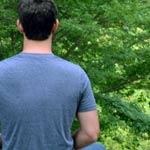 MeditateOutdoors