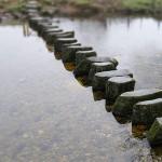 PathwayOfStones