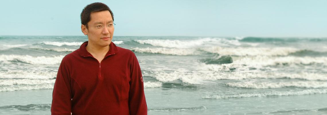 Rinpoche1_Home1140x400